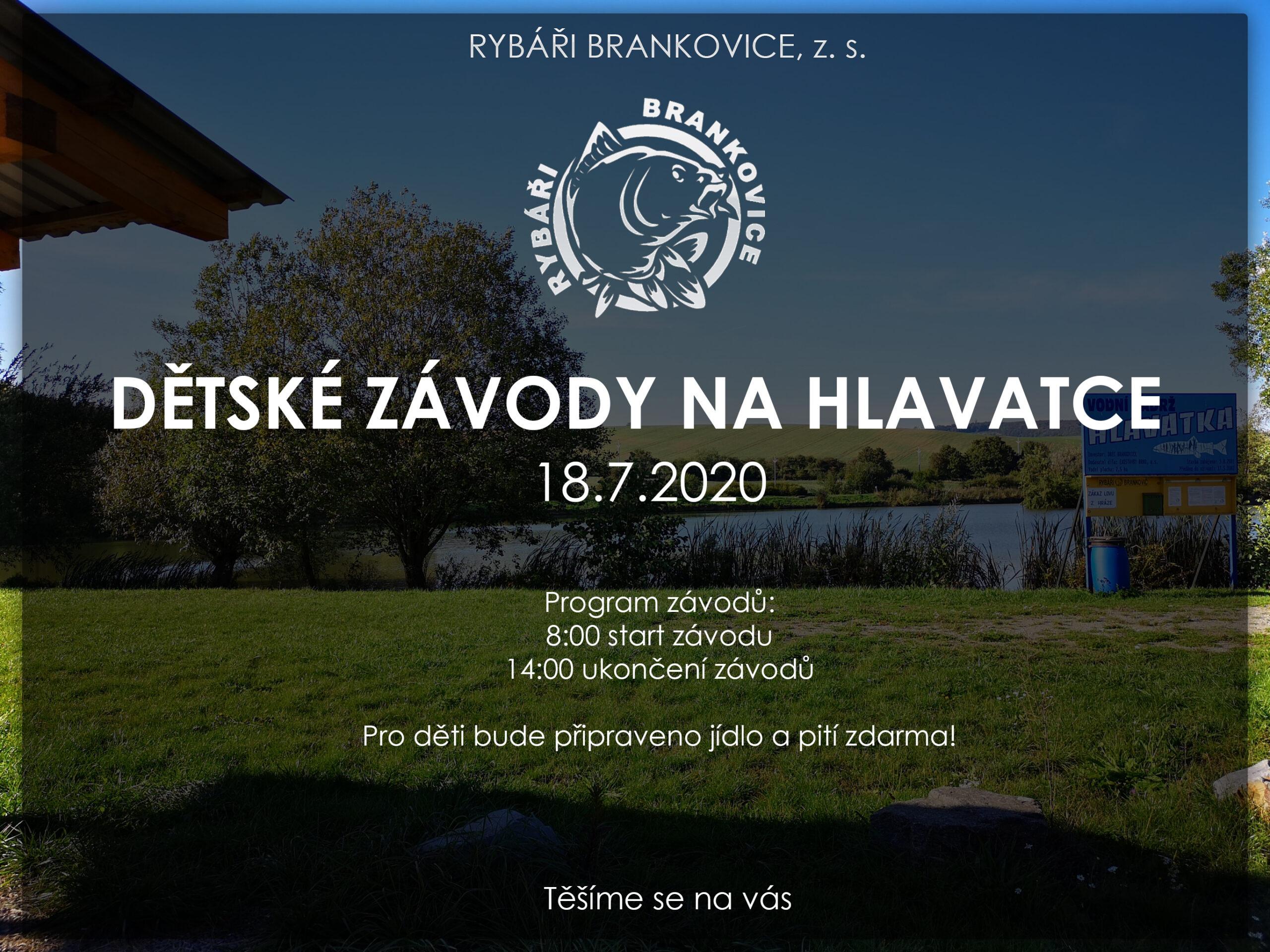 zavody_dětské2020